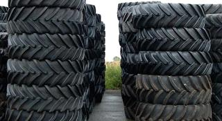 Шины на трактора за 29 500 тг. в Алматы