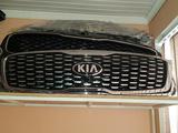 Решётка радиатора на Kia Sorento 2015 + за 50 000 тг. в Шымкент