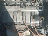 Мотор за 110 000 тг. в Есик