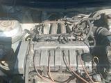 Мотор за 110 000 тг. в Есик – фото 2