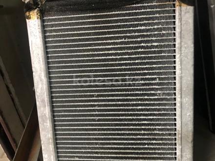 Радиаторы печки за 12 000 тг. в Алматы – фото 2