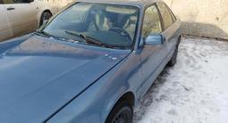 Audi 100 1991 года за 750 000 тг. в Жезказган – фото 2