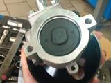 Насос гидроусилителя руля за 25 000 тг. в Уральск – фото 2