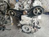 Двигатель за 100 000 тг. в Уральск – фото 3