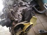 Двигатель за 100 000 тг. в Уральск – фото 4