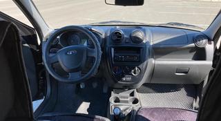 ВАЗ (Lada) 2190 (седан) 2013 года за 2 000 000 тг. в Костанай