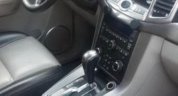 Chevrolet Captiva 2013 года за 6 500 000 тг. в Семей – фото 4