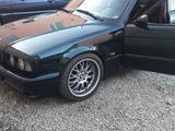 BMW 540 1994 года за 3 300 000 тг. в Тараз – фото 4