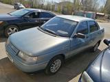 ВАЗ (Lada) 2110 (седан) 2001 года за 550 000 тг. в Уральск – фото 2