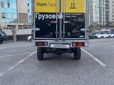 FAW 1024 2014 года за 1 650 000 тг. в Алматы – фото 5