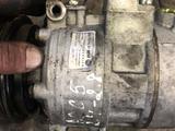 Компрессор кондиционера на Ауди А6С5 2.4-2.8 за 20 000 тг. в Караганда – фото 2
