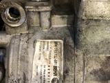 Компрессор кондиционера на Ауди А6С5 2.4-2.8 за 20 000 тг. в Караганда – фото 3