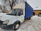 ГАЗ ГАЗель 2013 года за 3 300 000 тг. в Атырау – фото 2
