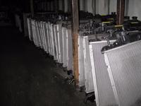 Радиатор за 222 тг. в Алматы