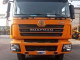 Shacman  F2000 2020 года за 23 750 000 тг. в Алматы