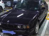 BMW 520 1994 года за 2 200 000 тг. в Туркестан – фото 5