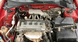 Toyota Avensis 1998 года за 3 000 000 тг. в Талдыкорган – фото 5