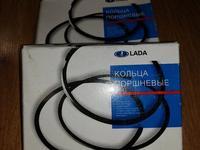Кольца поршневые за 5 000 тг. в Алматы