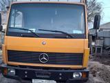 Mercedes-Benz  709 1994 года за 5 700 000 тг. в Караганда – фото 3