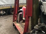 Авкат за 200 000 тг. в Шымкент – фото 4