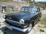 ГАЗ 21 (Волга) 1966 года за 6 000 000 тг. в Алматы – фото 2