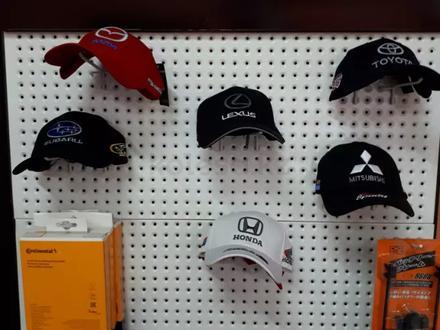 Магазин автозапчастей MAXIMA | СЕМЕЙ в Семей – фото 9