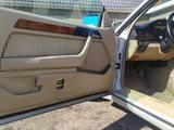 Mercedes-Benz CE 200 1993 года за 1 500 000 тг. в Алматы – фото 2