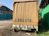 Кузов в Алматы – фото 2