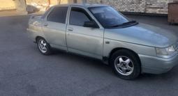 ВАЗ (Lada) 2110 (седан) 2003 года за 620 000 тг. в Караганда – фото 2
