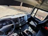 Shacman  F 3000 2021 года за 25 500 000 тг. в Актау – фото 4