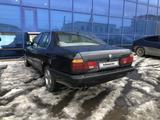 BMW 730 1992 года за 1 470 000 тг. в Атырау