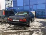 BMW 730 1992 года за 1 470 000 тг. в Атырау – фото 2