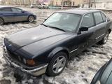 BMW 730 1992 года за 1 470 000 тг. в Атырау – фото 3