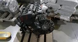 Двигатель за 270 000 тг. в Усть-Каменогорск – фото 2