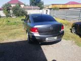 Opel Astra 2011 года за 1 800 000 тг. в Петропавловск – фото 4