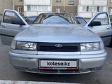 ВАЗ (Lada) 2112 (хэтчбек) 2001 года за 750 000 тг. в Костанай
