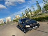 Volvo XC90 2006 года за 5 900 000 тг. в Нур-Султан (Астана) – фото 4