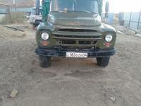 ЗиЛ  Ммз 1986 года за 2 000 000 тг. в Уральск