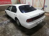 Nissan Cefiro 1994 года за 950 000 тг. в Нур-Султан (Астана) – фото 5