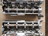 Головка блока цилиндров за 60 000 тг. в Алматы