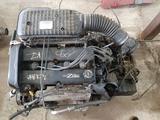 Контрактный двигатель Ford Mondeo 2.0 Zetec с гарантией! за 300 250 тг. в Нур-Султан (Астана)