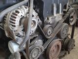 Контрактный двигатель Ford Mondeo 2.0 Zetec с гарантией! за 300 250 тг. в Нур-Султан (Астана) – фото 2