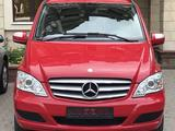 Mercedes-Benz Viano 2012 года за 13 000 000 тг. в Алматы