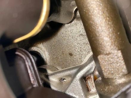 Nissan Murano двигатель VQ35 DE.3.5 Япония за 370 000 тг. в Алматы – фото 2