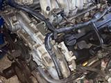 Nissan Murano двигатель Qv35 DE.3.5 Япония за 370 000 тг. в Алматы – фото 3