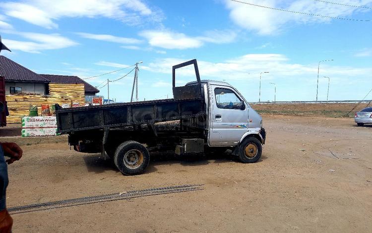 FAW  1020 2013 года за 3 000 000 тг. в Нур-Султан (Астана)