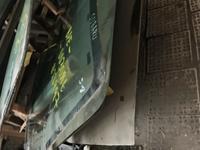 Лобовое стекло на Subaru Outback привозное с японии за 18 000 тг. в Алматы