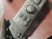 Переключатель фар на БМВ Е65 за 568 тг. в Караганда