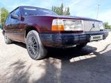Volvo 940 1993 года за 600 000 тг. в Алматы – фото 2