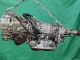 Коробка передач автомат EJ25, Subaru Legacy BH9, BE9 за 70 000 тг. в Алматы – фото 2